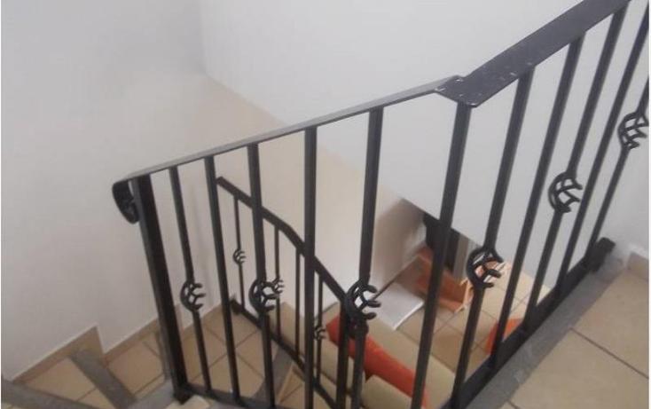 Foto de casa en venta en  , tezoyuca, emiliano zapata, morelos, 2691282 No. 06