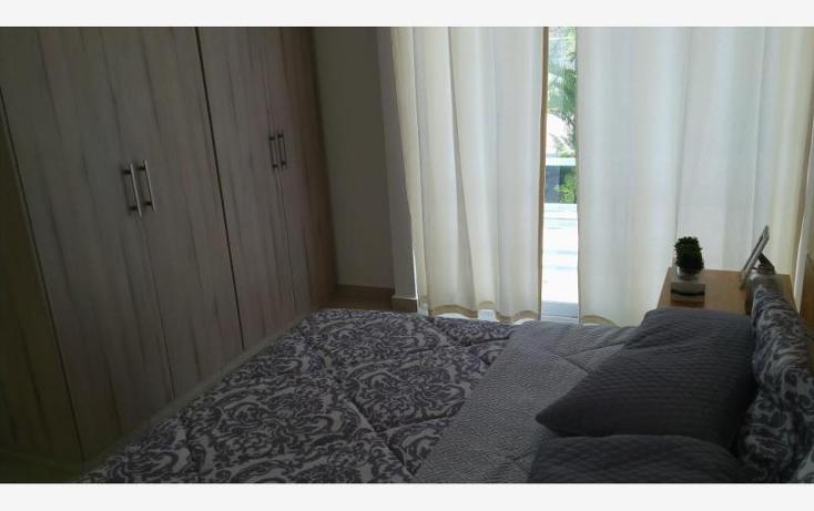 Foto de casa en venta en  , tezoyuca, emiliano zapata, morelos, 387630 No. 06