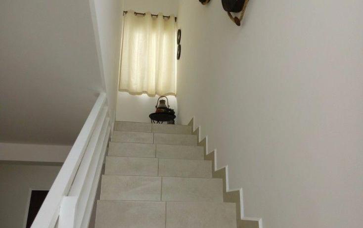 Foto de casa en venta en  , tezoyuca, emiliano zapata, morelos, 387630 No. 08