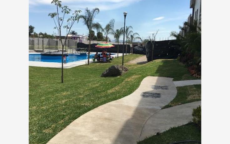 Foto de casa en venta en  , tezoyuca, emiliano zapata, morelos, 387630 No. 11