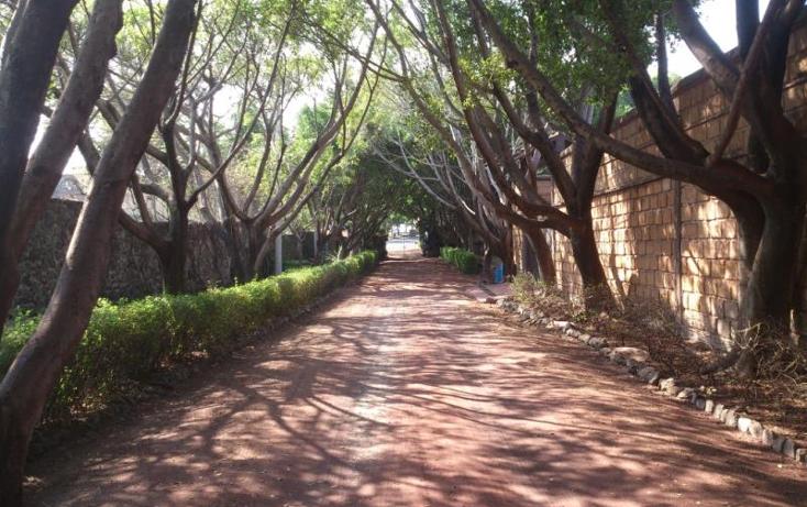 Foto de terreno habitacional en venta en  , tezoyuca, emiliano zapata, morelos, 495929 No. 01