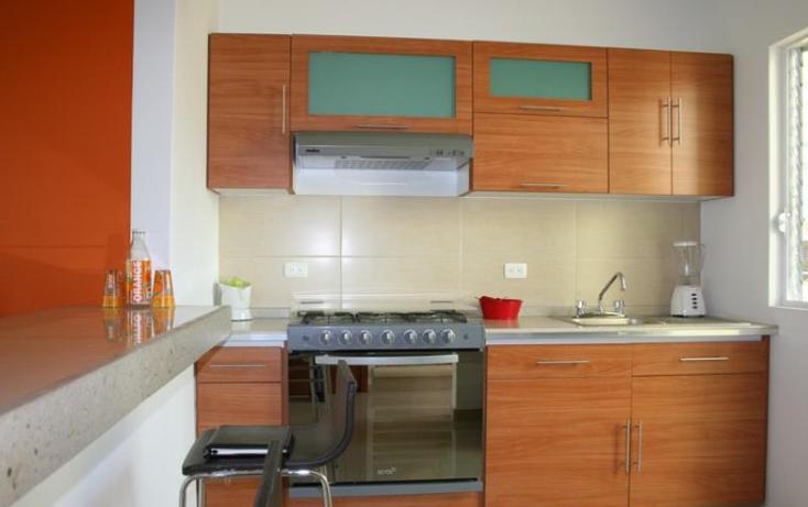 Foto de casa en venta en  , tezoyuca, emiliano zapata, morelos, 975031 No. 02