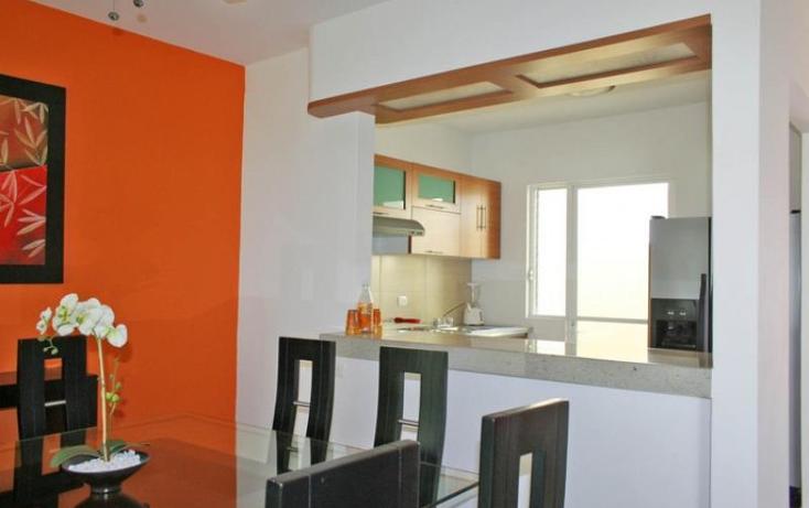Foto de casa en venta en  , tezoyuca, emiliano zapata, morelos, 975031 No. 04