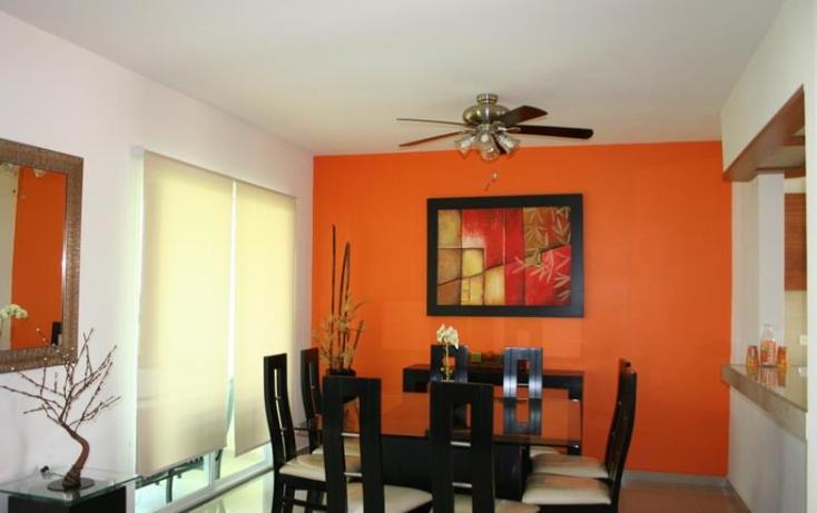 Foto de casa en venta en  , tezoyuca, emiliano zapata, morelos, 975031 No. 05