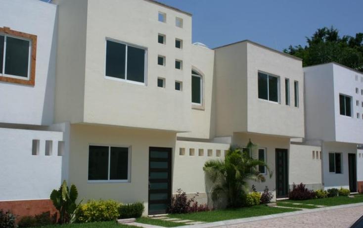 Foto de casa en venta en  , tezoyuca, emiliano zapata, morelos, 975031 No. 06