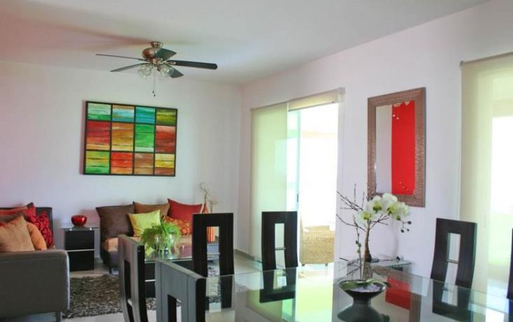 Foto de casa en venta en  , tezoyuca, emiliano zapata, morelos, 975031 No. 07
