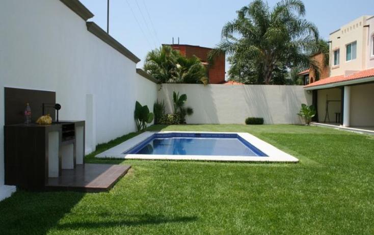 Foto de casa en venta en  , tezoyuca, emiliano zapata, morelos, 975031 No. 08