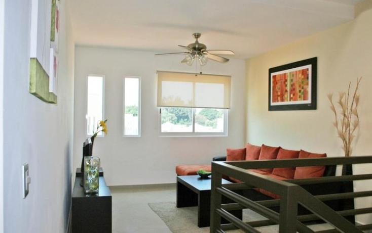 Foto de casa en venta en  , tezoyuca, emiliano zapata, morelos, 975031 No. 10