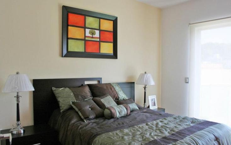 Foto de casa en venta en  , tezoyuca, emiliano zapata, morelos, 975031 No. 12