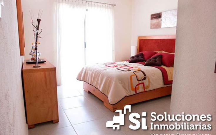 Foto de casa en venta en  , tezoyuca ii, emiliano zapata, morelos, 740319 No. 15