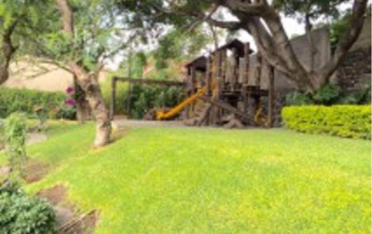 Foto de casa en venta en tezoyuca, santa maría ahuacatitlán, cuernavaca, morelos, 1746057 no 02