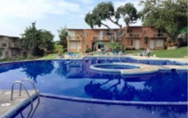 Foto de casa en venta en tezoyuca, santa maría ahuacatitlán, cuernavaca, morelos, 1746057 no 03