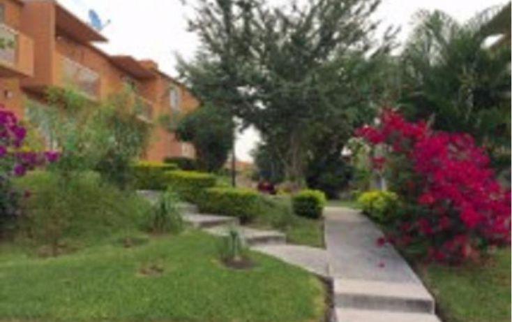 Foto de casa en venta en tezoyuca, santa maría ahuacatitlán, cuernavaca, morelos, 1746057 no 07