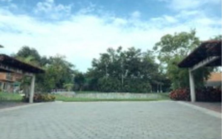 Foto de casa en venta en tezoyuca, santa maría ahuacatitlán, cuernavaca, morelos, 1746057 no 09