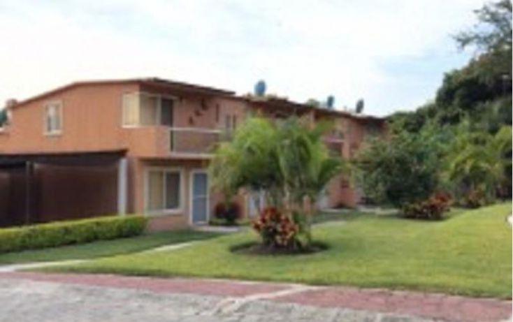 Foto de casa en venta en tezoyuca, santa maría ahuacatitlán, cuernavaca, morelos, 1746057 no 11
