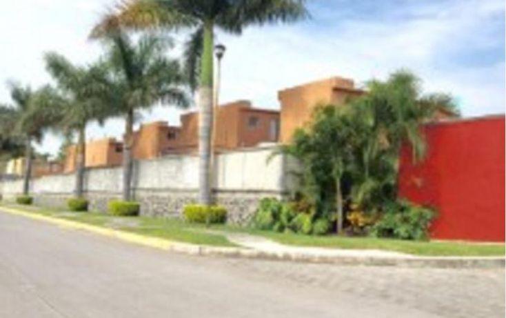 Foto de casa en venta en tezoyuca, santa maría ahuacatitlán, cuernavaca, morelos, 1746057 no 12