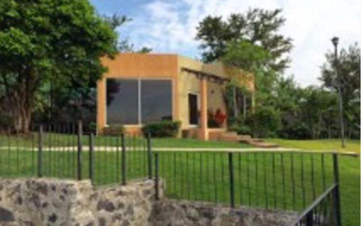 Foto de casa en venta en tezoyuca, santa maría ahuacatitlán, cuernavaca, morelos, 1746057 no 13
