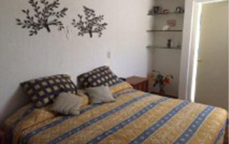 Foto de casa en venta en tezoyuca, santa maría ahuacatitlán, cuernavaca, morelos, 1746057 no 14