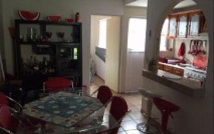 Foto de casa en venta en tezoyuca, santa maría ahuacatitlán, cuernavaca, morelos, 1746057 no 20