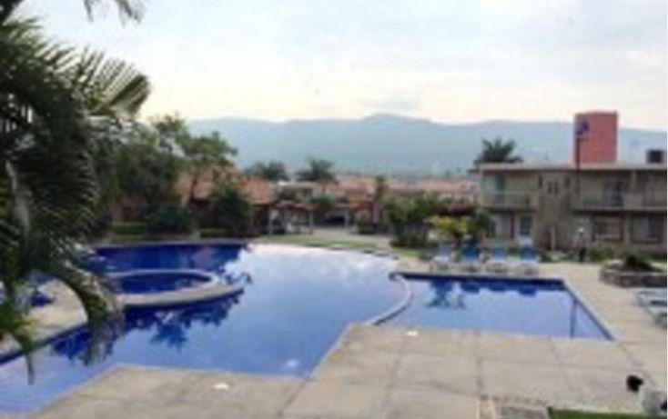 Foto de casa en venta en tezoyuca, santa maría ahuacatitlán, cuernavaca, morelos, 1746057 no 24