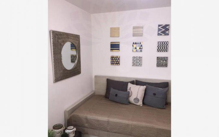 Foto de casa en venta en tezoyuca, tezoyuca, emiliano zapata, morelos, 1761596 no 04