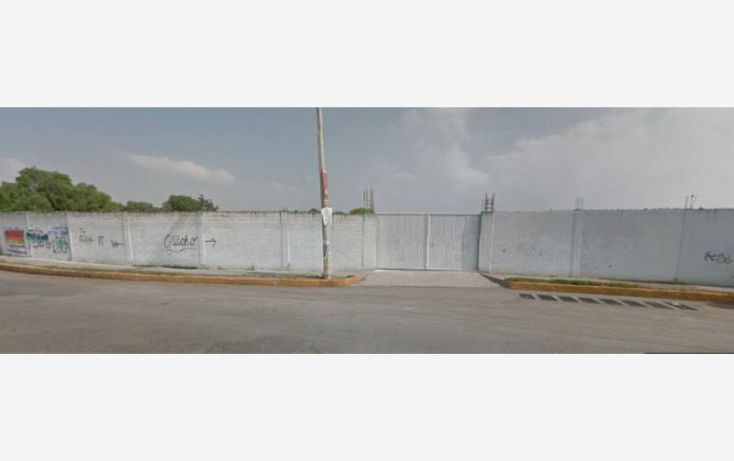 Foto de terreno habitacional en venta en, tezoyuca, tezoyuca, estado de méxico, 1308163 no 01