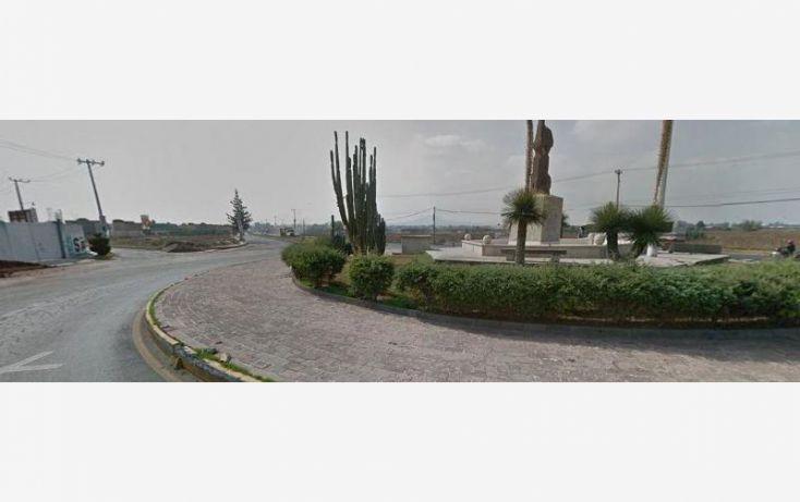 Foto de terreno habitacional en venta en, tezoyuca, tezoyuca, estado de méxico, 1308163 no 02