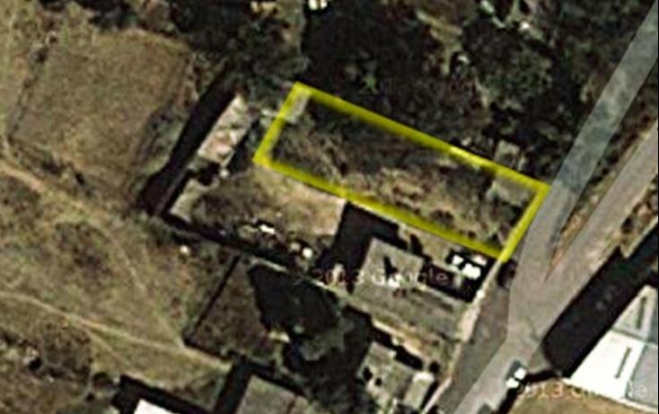 Foto de terreno habitacional en venta en, tezoyuca, tezoyuca, estado de méxico, 406160 no 02