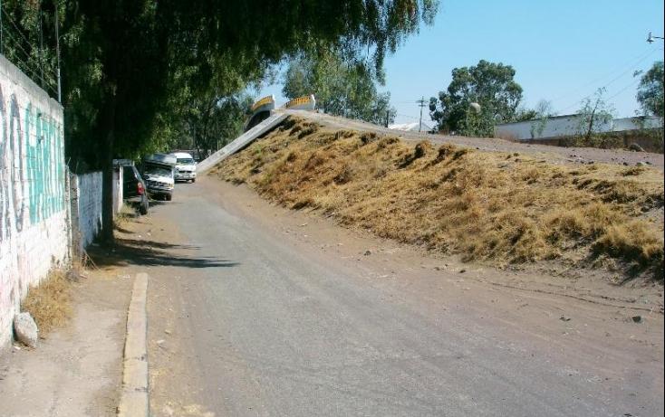 Foto de terreno habitacional en venta en, tezoyuca, tezoyuca, estado de méxico, 406160 no 04