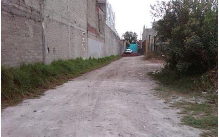 Foto de terreno habitacional en venta en, tezozomoc, azcapotzalco, df, 1086879 no 01