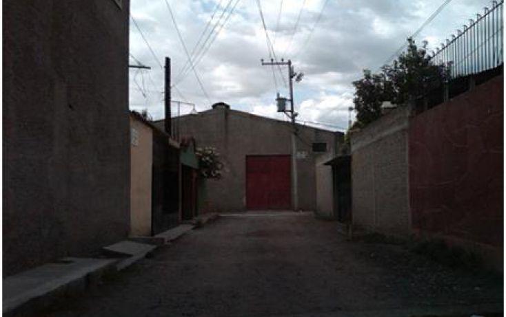 Foto de terreno habitacional en venta en, tezozomoc, azcapotzalco, df, 1086879 no 02