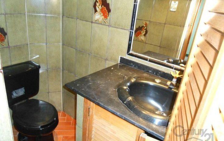 Foto de terreno habitacional en venta en, tezozomoc, azcapotzalco, df, 1857760 no 04