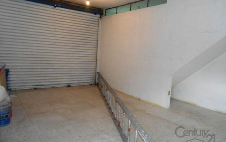 Foto de terreno habitacional en venta en, tezozomoc, azcapotzalco, df, 1857760 no 05