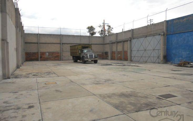 Foto de terreno habitacional en venta en, tezozomoc, azcapotzalco, df, 1857760 no 06