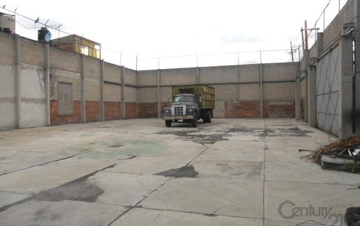 Foto de terreno habitacional en venta en  , tezozomoc, azcapotzalco, distrito federal, 1857760 No. 02