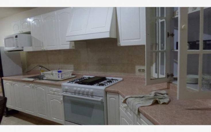 Foto de casa en venta en tezuitlan 35, la paz, puebla, puebla, 1535446 no 02