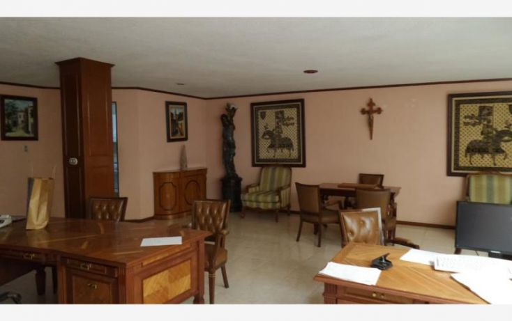 Foto de casa en venta en tezuitlan 35, la paz, puebla, puebla, 1535446 no 04