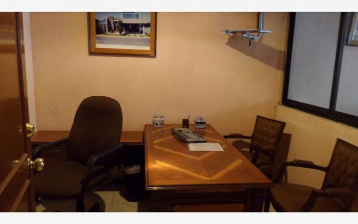 Foto de casa en venta en tezuitlan 35, la paz, puebla, puebla, 1535446 no 05