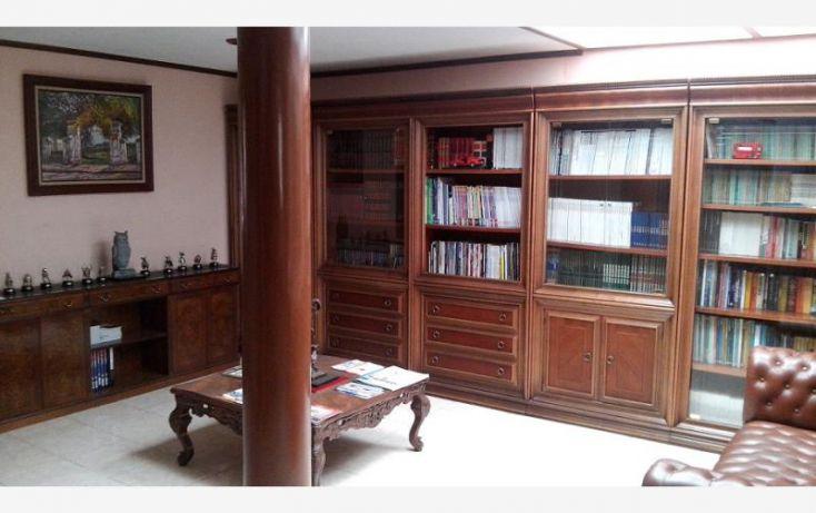 Foto de casa en venta en tezuitlan 35, la paz, puebla, puebla, 1535446 no 06