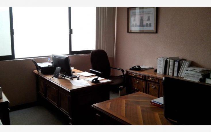 Foto de casa en venta en tezuitlan 35, la paz, puebla, puebla, 1535446 no 08