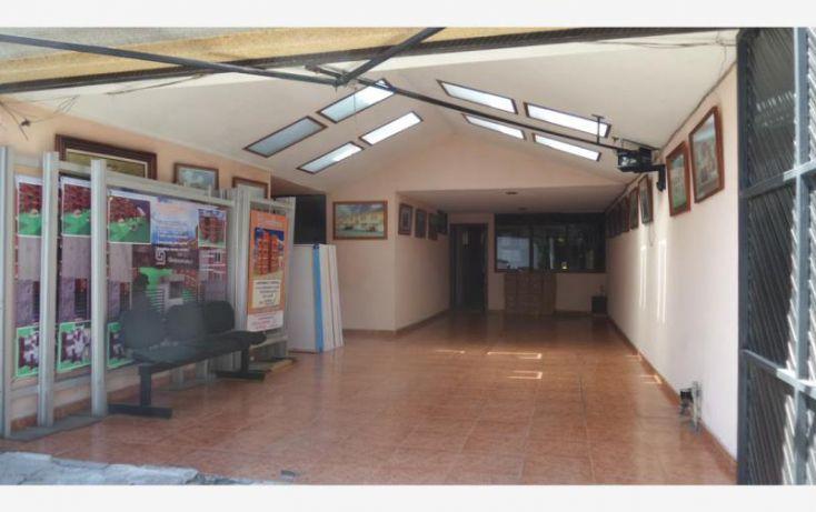 Foto de casa en venta en tezuitlan 35, la paz, puebla, puebla, 1535446 no 09