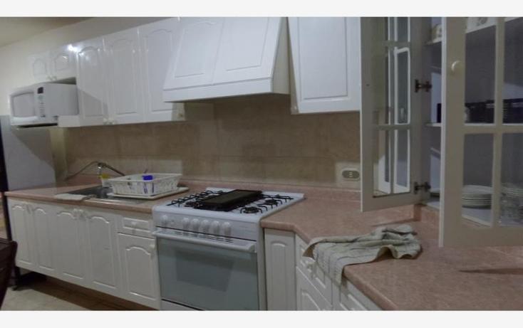 Foto de casa en venta en tezuitlan 35, rinc?n de la paz, puebla, puebla, 1535446 No. 02