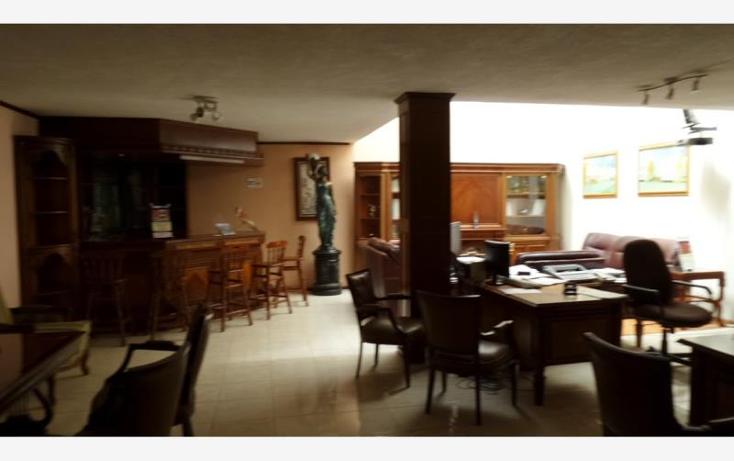 Foto de casa en venta en tezuitlan 35, rincón de la paz, puebla, puebla, 1535446 No. 03