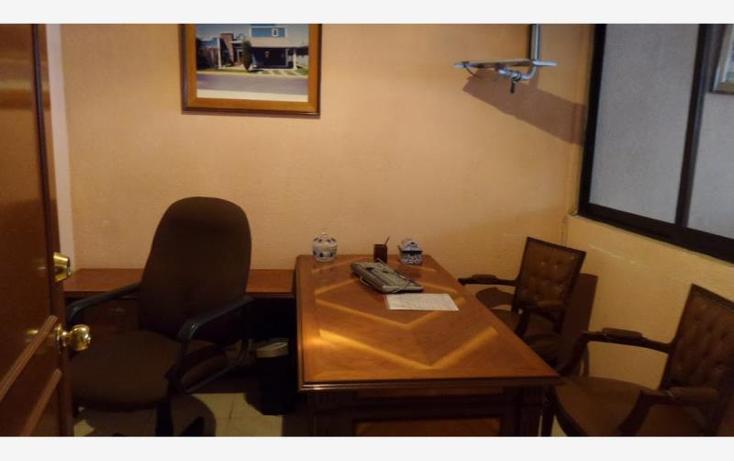 Foto de casa en venta en tezuitlan 35, rincón de la paz, puebla, puebla, 1535446 No. 05