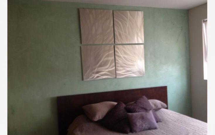 Foto de casa en venta en the park at malibu 24, baja malibú sección lomas, tijuana, baja california norte, 1740204 no 11