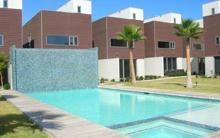 Foto de casa en venta en the park at malibu 24, baja malibú sección lomas, tijuana, baja california norte, 1740204 no 12