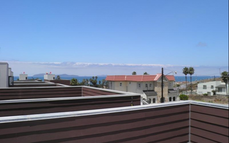 Foto de casa en venta en the park, campo koa, tijuana, baja california norte, 670297 no 04