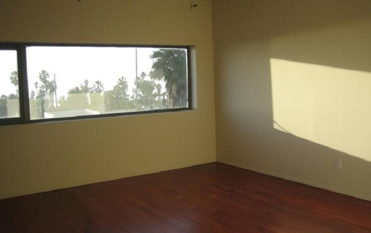 Foto de casa en venta en the park nonumber, campo koa, tijuana, baja california, 670297 No. 03