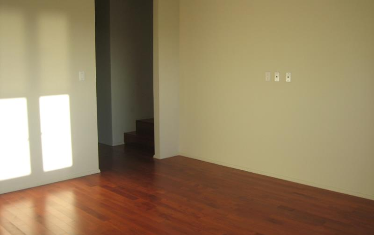 Foto de casa en venta en the park nonumber, campo koa, tijuana, baja california, 670297 No. 05
