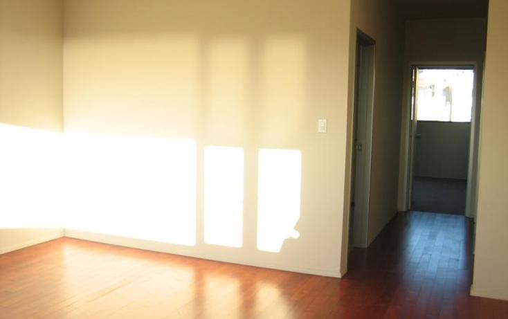 Foto de casa en venta en the park nonumber, campo koa, tijuana, baja california, 670297 No. 06